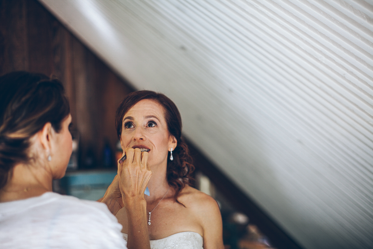 marin_county_wedding_photography_lyn_carl_ebony_siovhan_bokeh_photography_11.jpg
