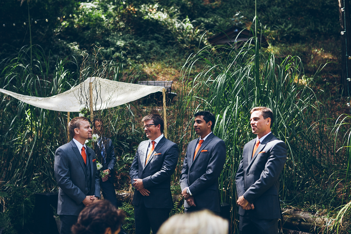 marin_county_wedding_photography_lyn_carl_ebony_siovhan_bokeh_photography_13.jpg