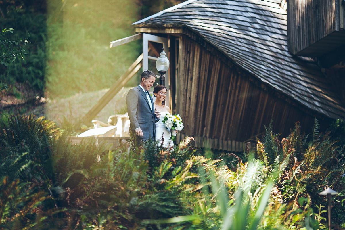marin_county_wedding_photography_lyn_carl_ebony_siovhan_bokeh_photography_17.jpg