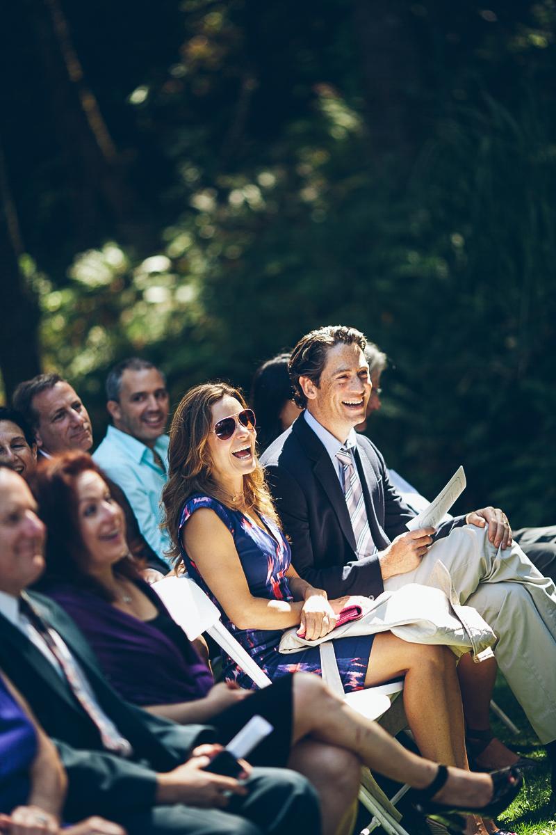 marin_county_wedding_photography_lyn_carl_ebony_siovhan_bokeh_photography_27.jpg