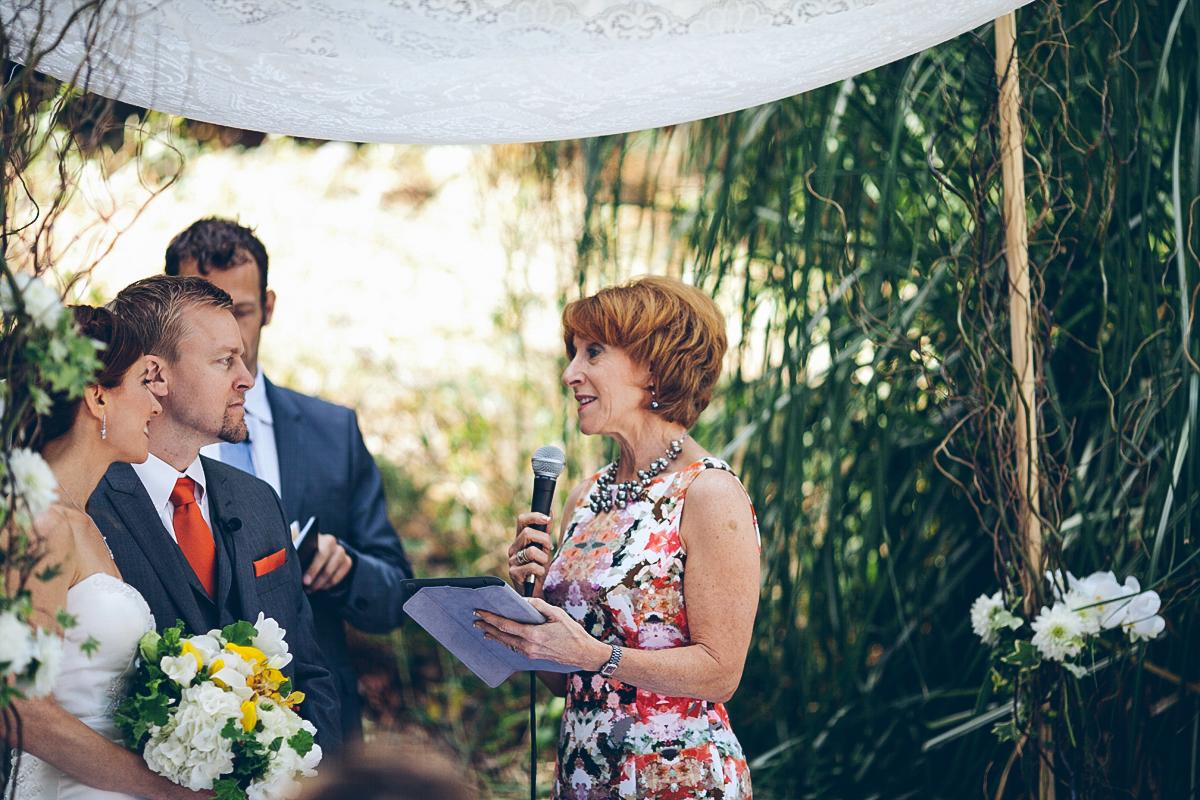 marin_county_wedding_photography_lyn_carl_ebony_siovhan_bokeh_photography_29.jpg