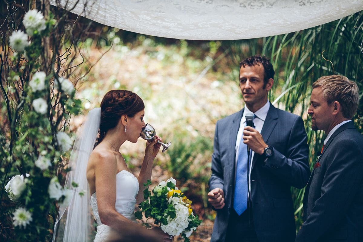marin_county_wedding_photography_lyn_carl_ebony_siovhan_bokeh_photography_30.jpg