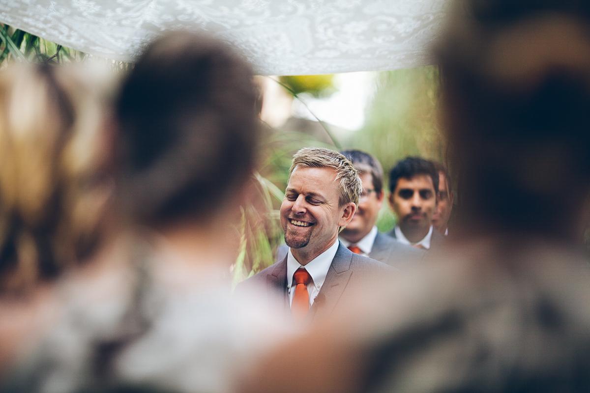marin_county_wedding_photography_lyn_carl_ebony_siovhan_bokeh_photography_34.jpg