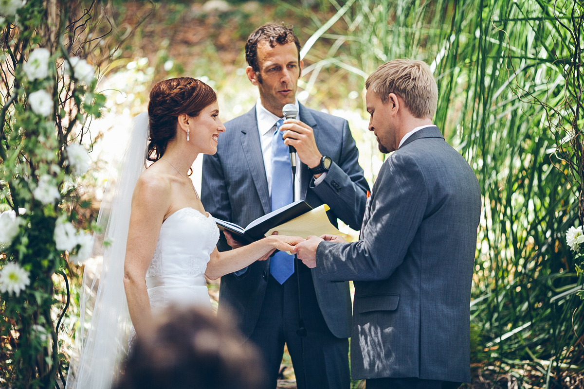 marin_county_wedding_photography_lyn_carl_ebony_siovhan_bokeh_photography_36.jpg