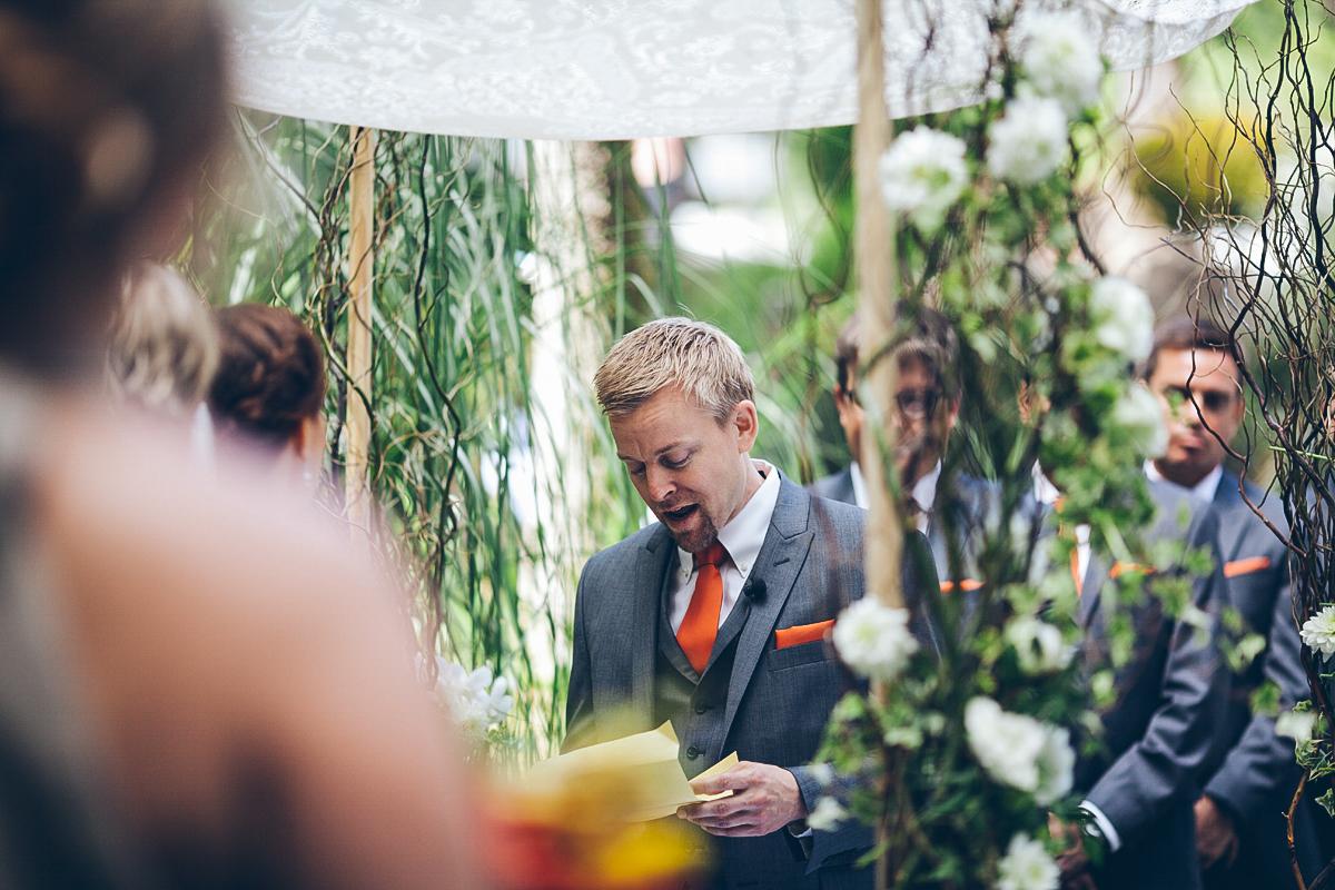 marin_county_wedding_photography_lyn_carl_ebony_siovhan_bokeh_photography_33.jpg
