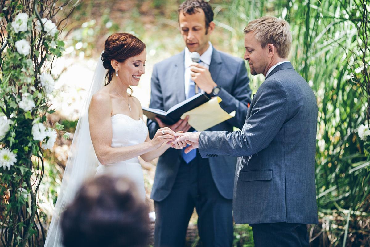marin_county_wedding_photography_lyn_carl_ebony_siovhan_bokeh_photography_37.jpg