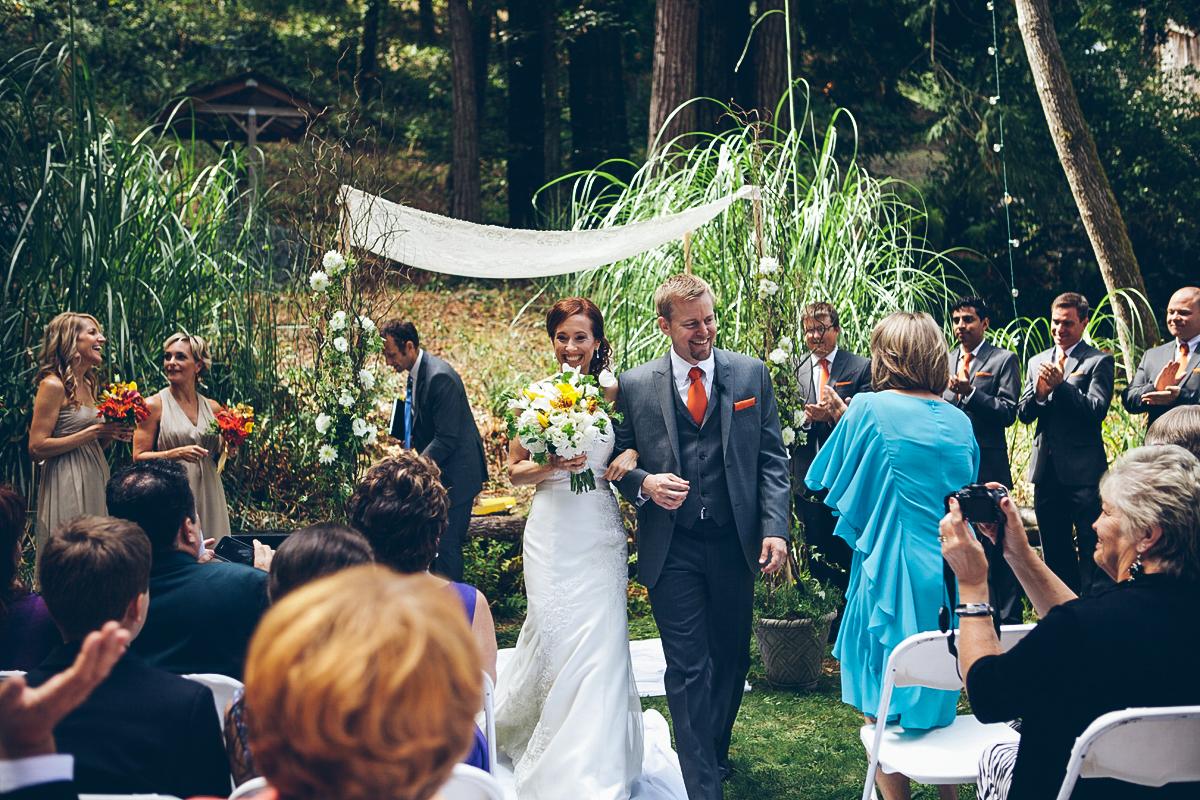 marin_county_wedding_photography_lyn_carl_ebony_siovhan_bokeh_photography_42.jpg