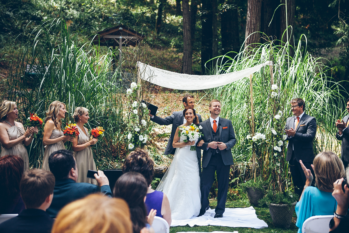 marin_county_wedding_photography_lyn_carl_ebony_siovhan_bokeh_photography_41.jpg
