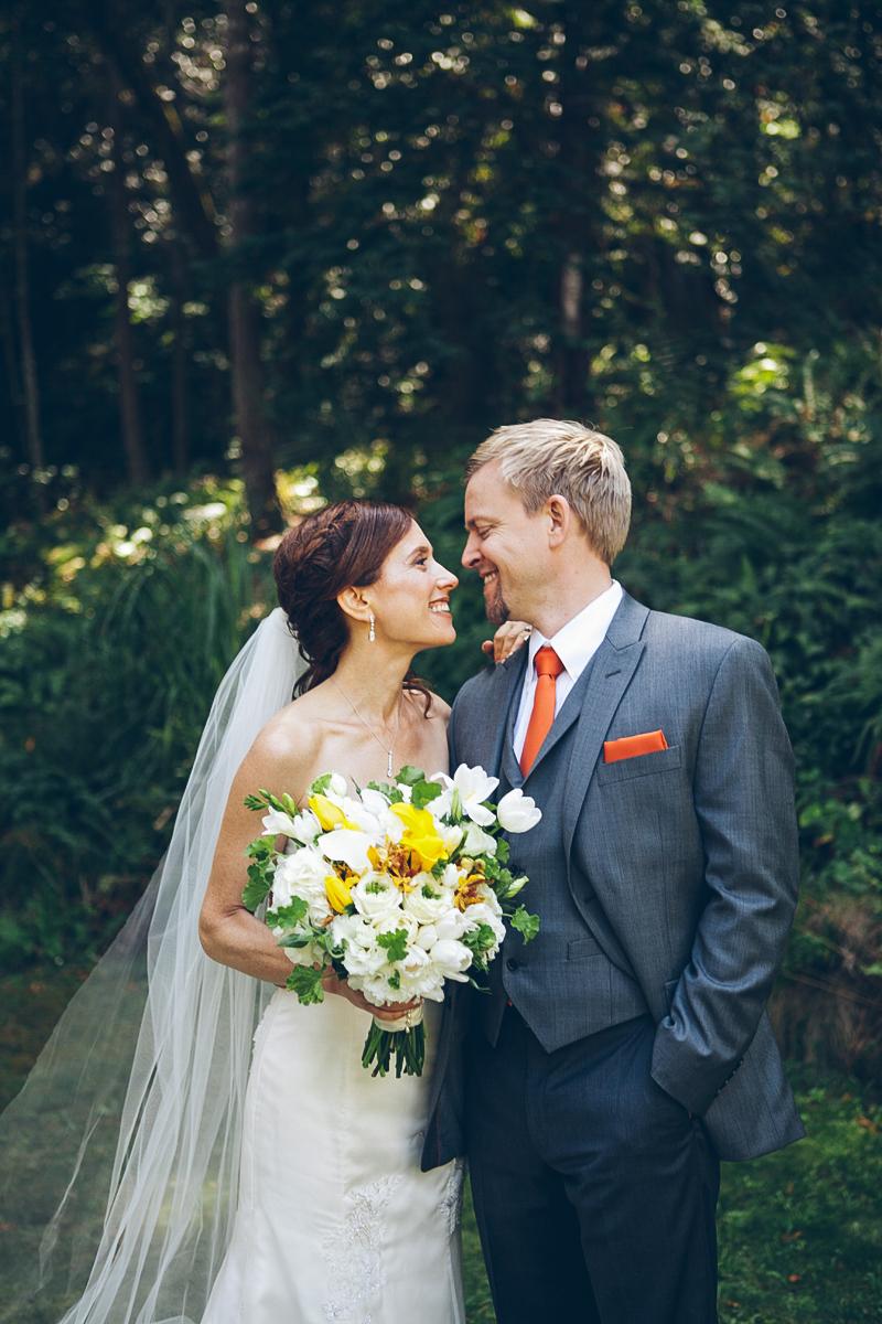 marin_county_wedding_photography_lyn_carl_ebony_siovhan_bokeh_photography_44.jpg