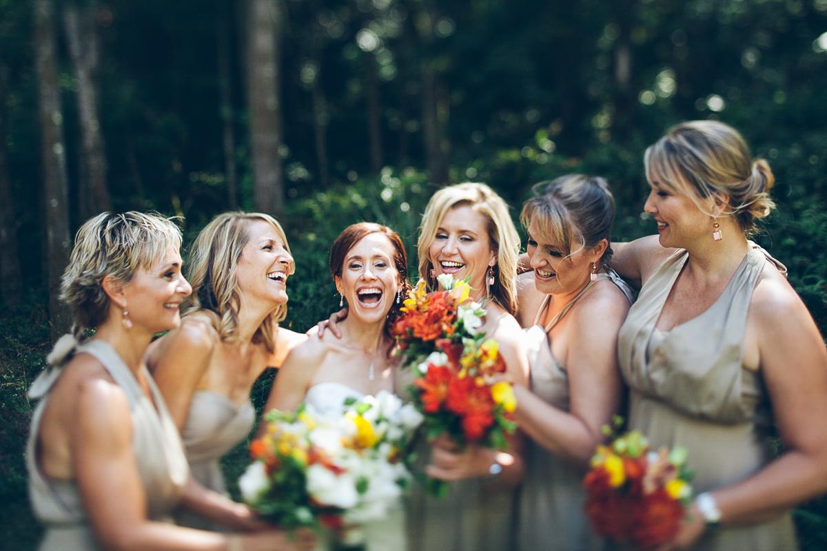 marin_county_wedding_photography_lyn_carl_ebony_siovhan_bokeh_photography_49.jpg