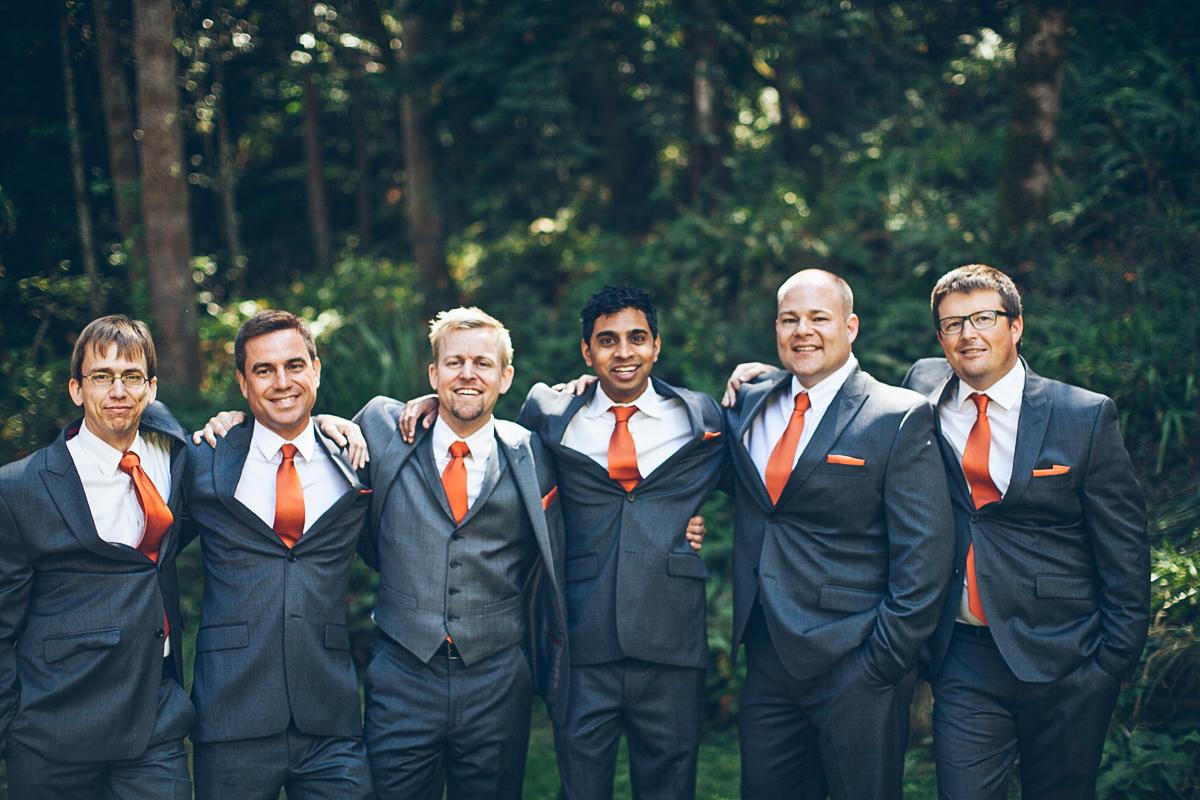 marin_county_wedding_photography_lyn_carl_ebony_siovhan_bokeh_photography_50.jpg