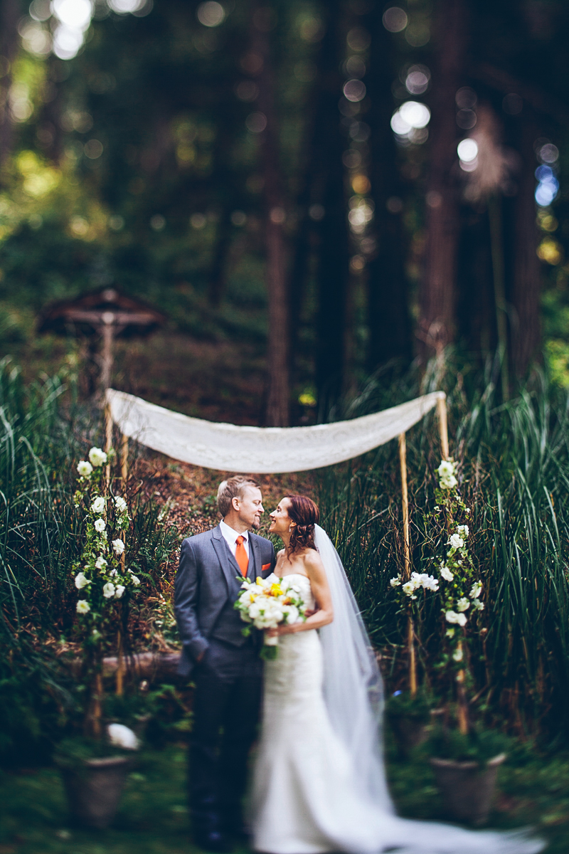 marin_county_wedding_photography_lyn_carl_ebony_siovhan_bokeh_photography_57.jpg