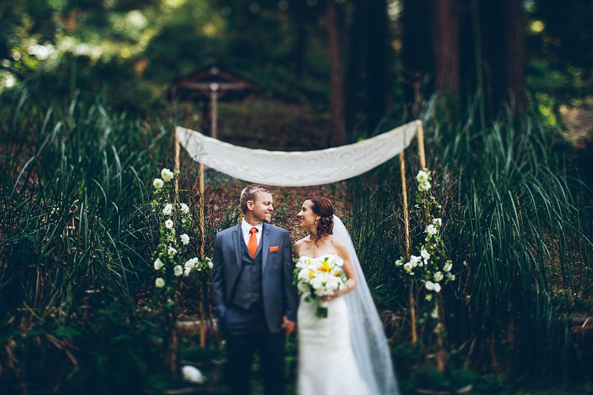 marin_county_wedding_photography_lyn_carl_ebony_siovhan_bokeh_photography_59.jpg