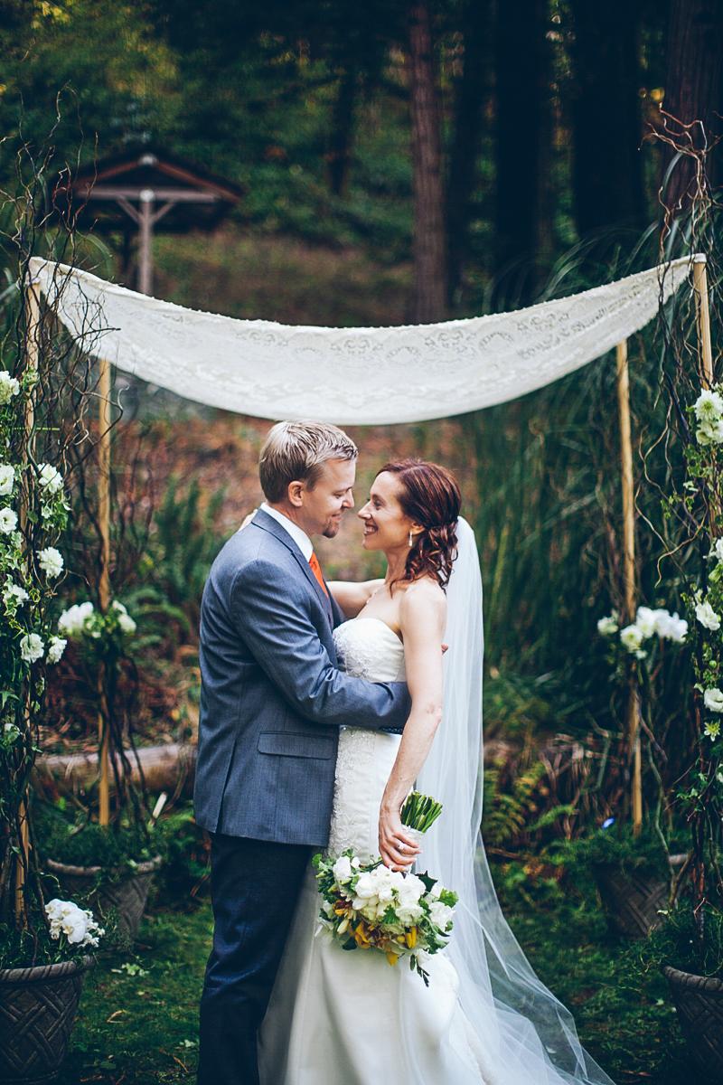 marin_county_wedding_photography_lyn_carl_ebony_siovhan_bokeh_photography_60.jpg