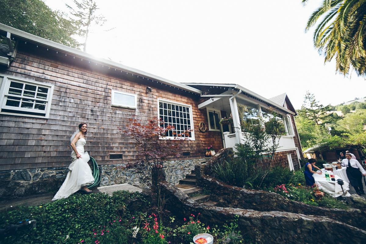 marin_county_wedding_photography_lyn_carl_ebony_siovhan_bokeh_photography_64.jpg