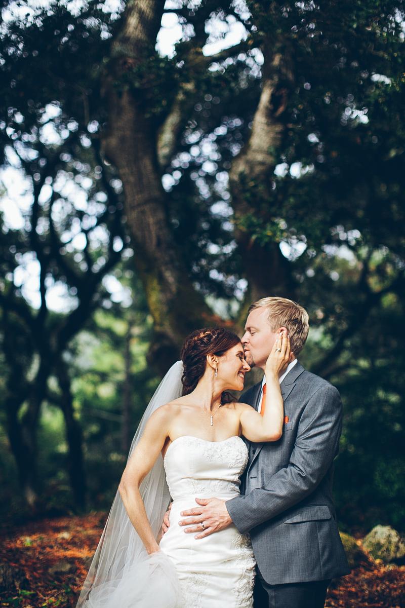 marin_county_wedding_photography_lyn_carl_ebony_siovhan_bokeh_photography_68.jpg