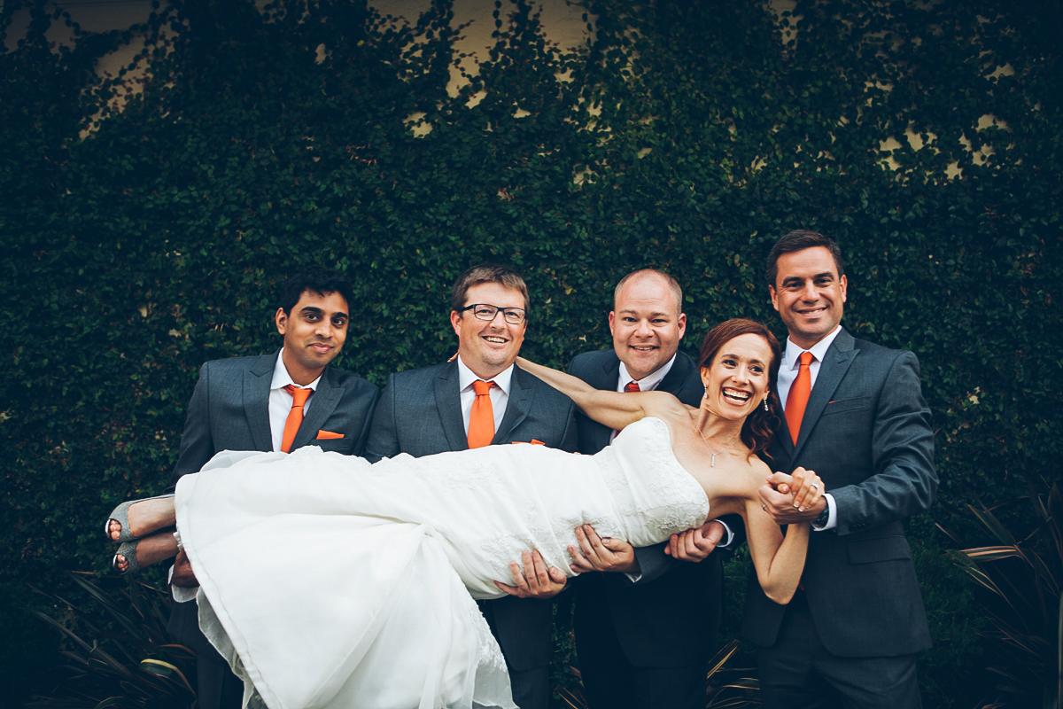 marin_county_wedding_photography_lyn_carl_ebony_siovhan_bokeh_photography_70.jpg