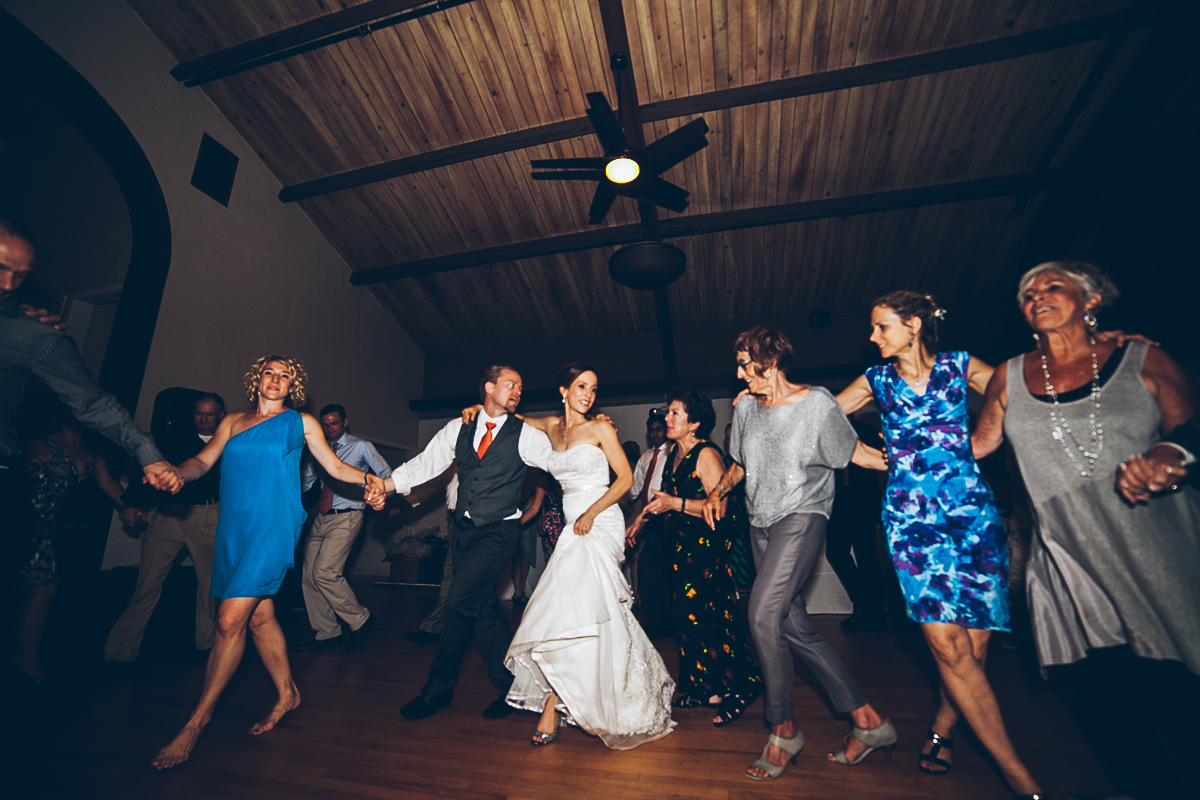 marin_county_wedding_photography_lyn_carl_ebony_siovhan_bokeh_photography_78.jpg