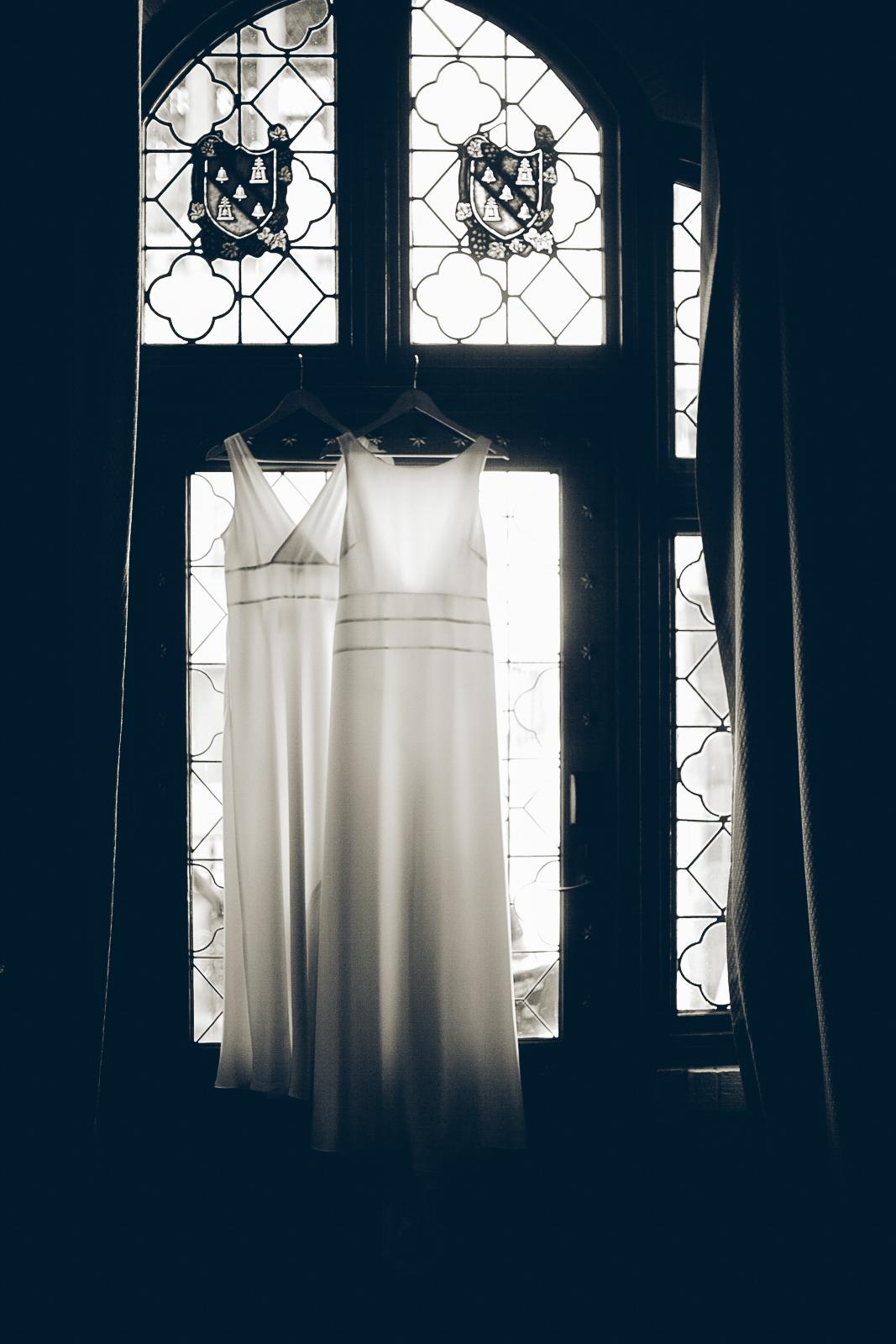 Riverside_ca_wedding_photography_marguerite_carolyn_ebony_siovhan_bokeh_photography_01.jpg