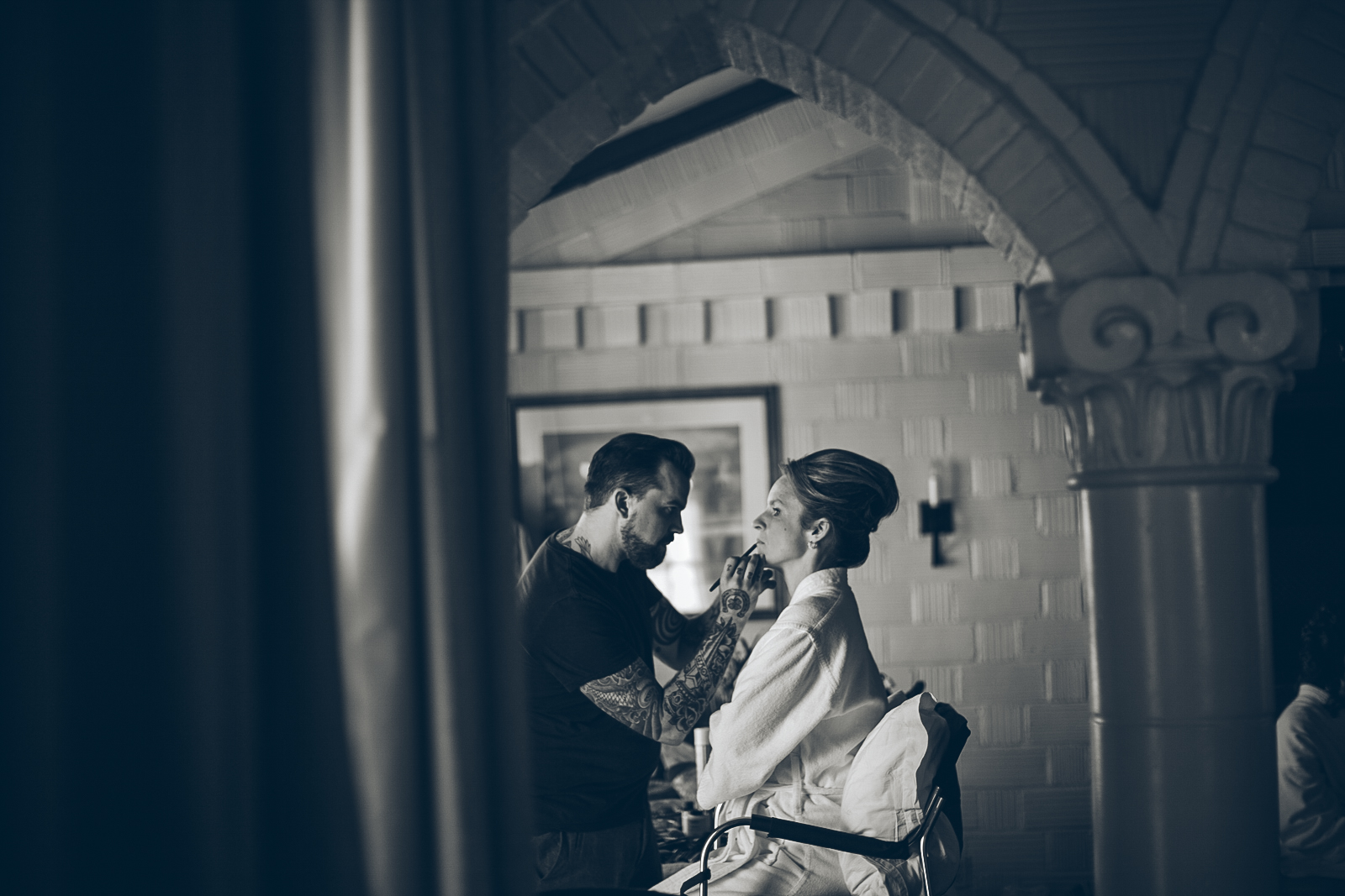 Riverside_ca_wedding_photography_marguerite_carolyn_ebony_siovhan_bokeh_photography_04.jpg