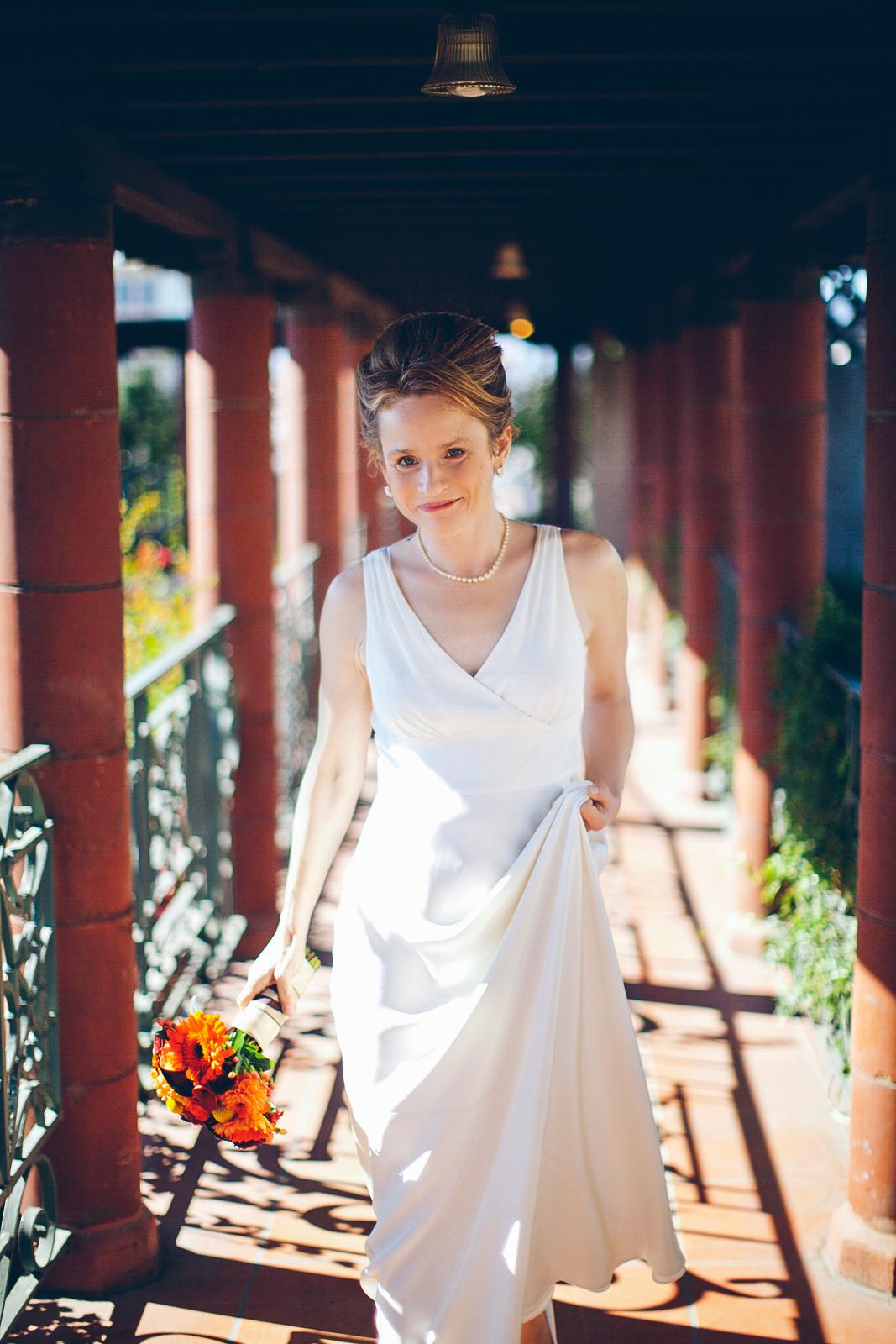 Riverside_ca_wedding_photography_marguerite_carolyn_ebony_siovhan_bokeh_photography_14.jpg