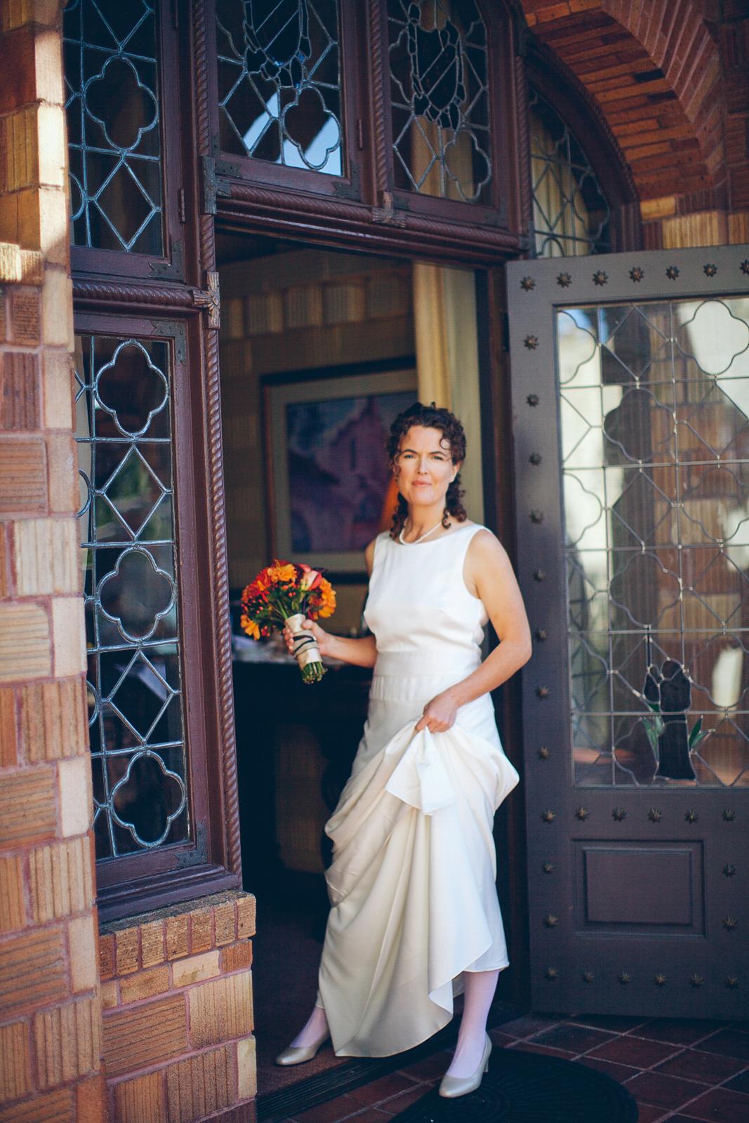 Riverside_ca_wedding_photography_marguerite_carolyn_ebony_siovhan_bokeh_photography_15.jpg