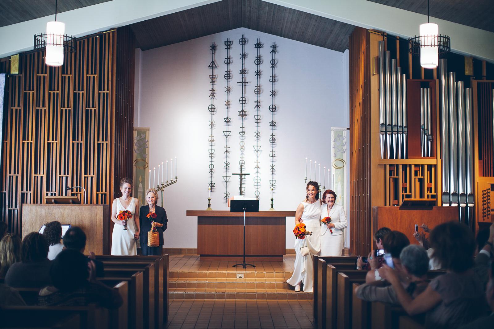 Riverside_ca_wedding_photography_marguerite_carolyn_ebony_siovhan_bokeh_photography_25.jpg