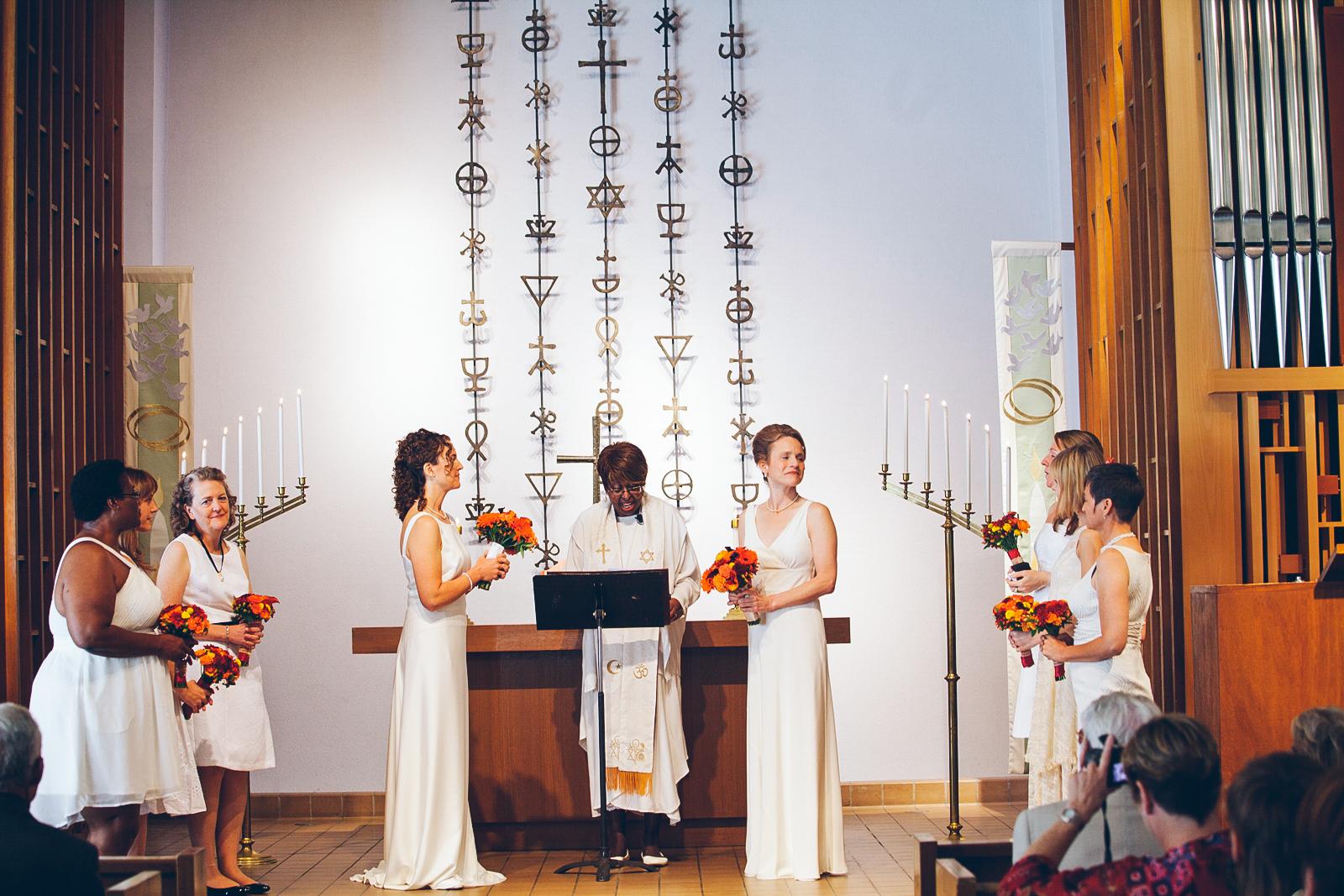 Riverside_ca_wedding_photography_marguerite_carolyn_ebony_siovhan_bokeh_photography_27.jpg