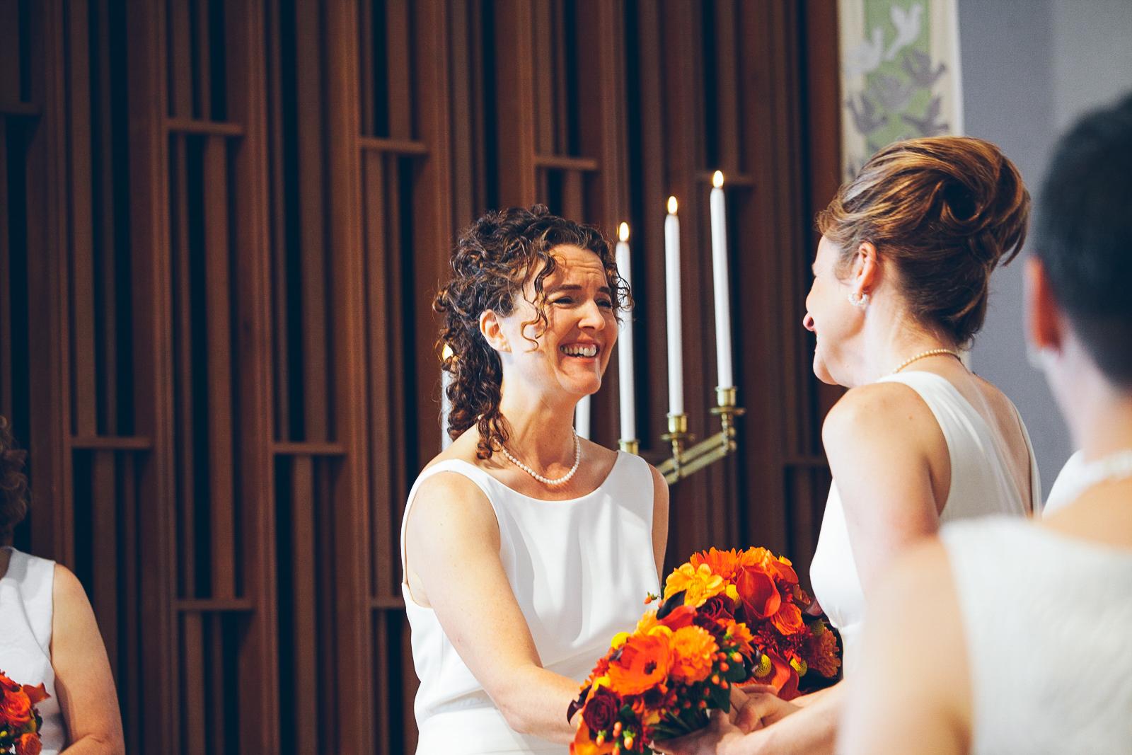 Riverside_ca_wedding_photography_marguerite_carolyn_ebony_siovhan_bokeh_photography_31.jpg