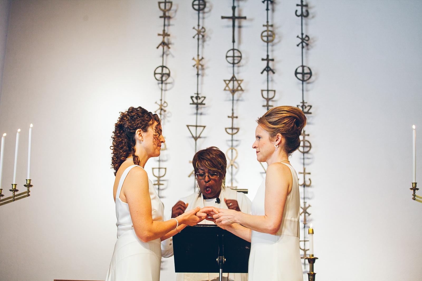 Riverside_ca_wedding_photography_marguerite_carolyn_ebony_siovhan_bokeh_photography_33.jpg