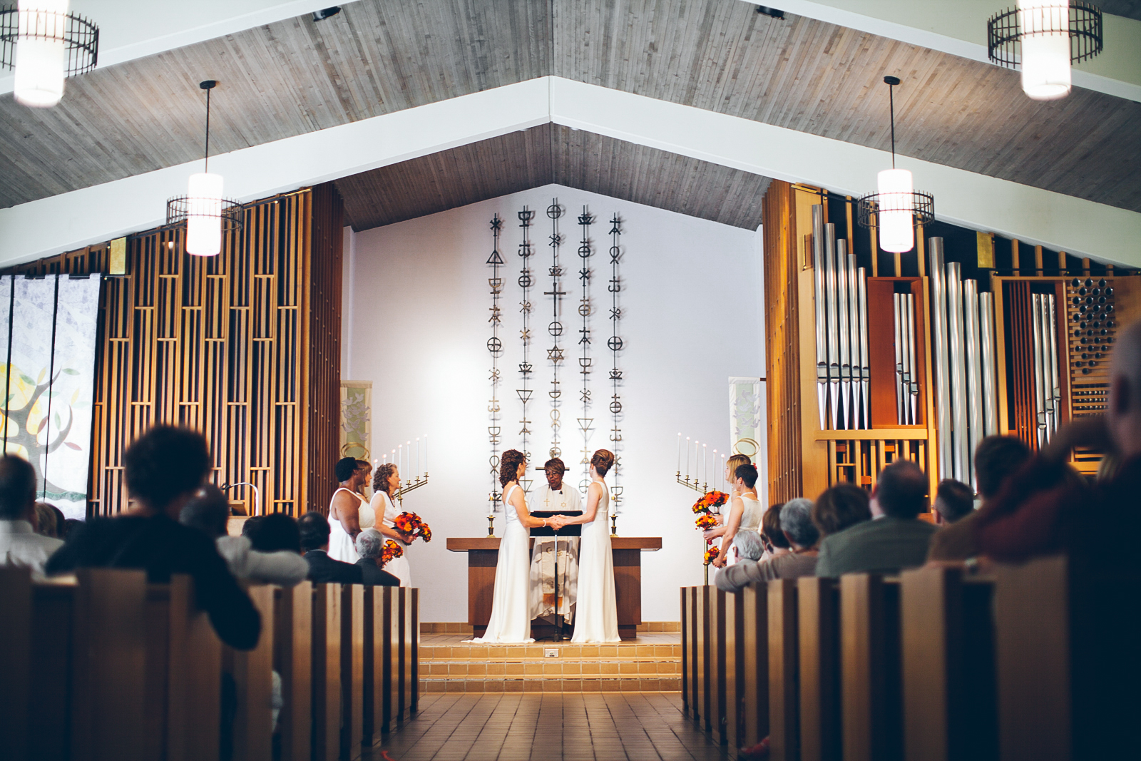 Riverside_ca_wedding_photography_marguerite_carolyn_ebony_siovhan_bokeh_photography_36.jpg