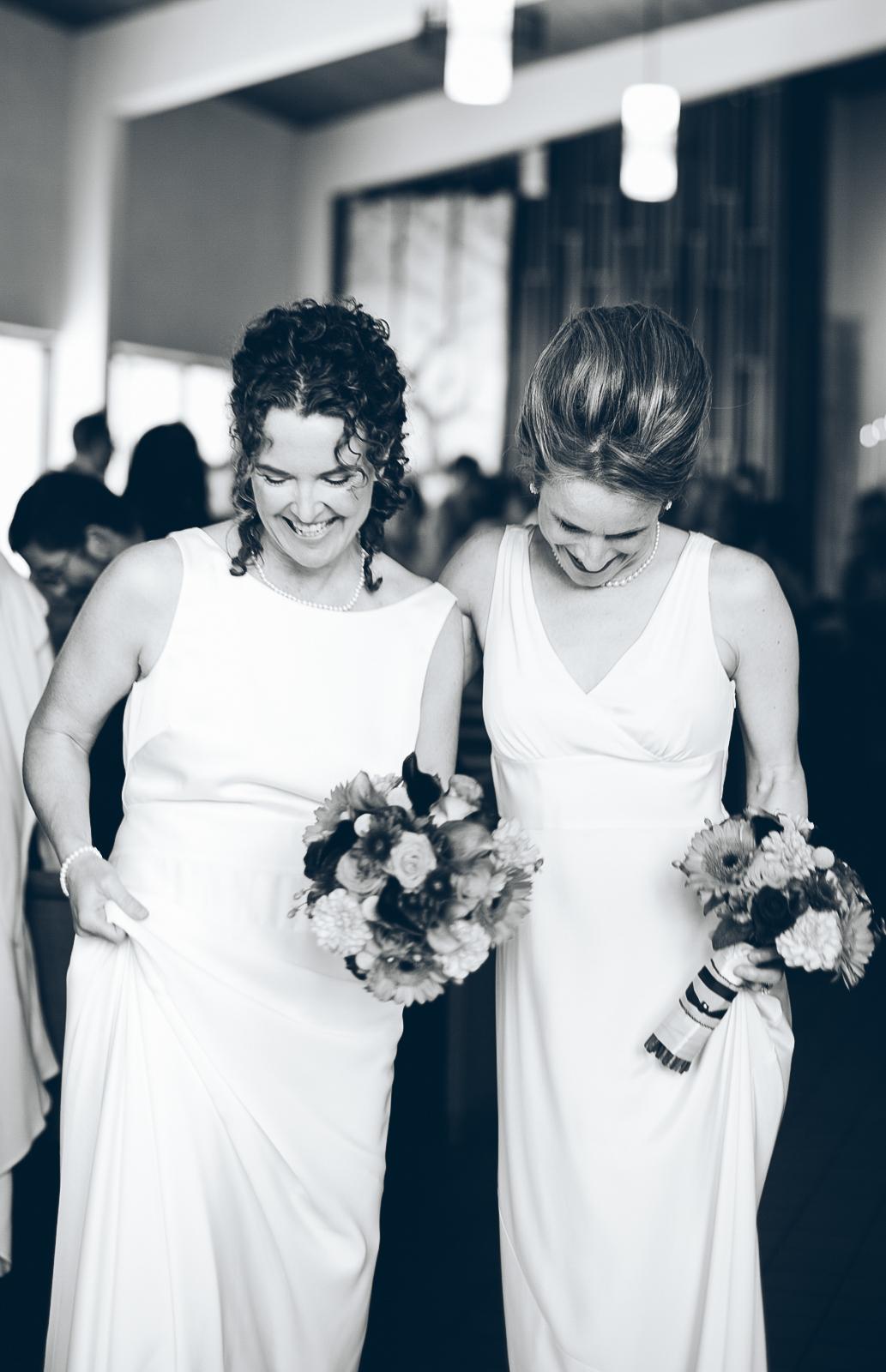 Riverside_ca_wedding_photography_marguerite_carolyn_ebony_siovhan_bokeh_photography_38.jpg