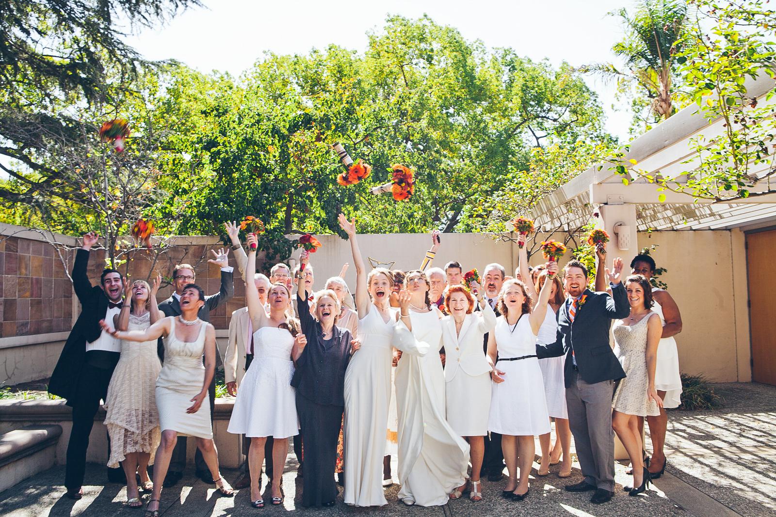 Riverside_ca_wedding_photography_marguerite_carolyn_ebony_siovhan_bokeh_photography_39.jpg