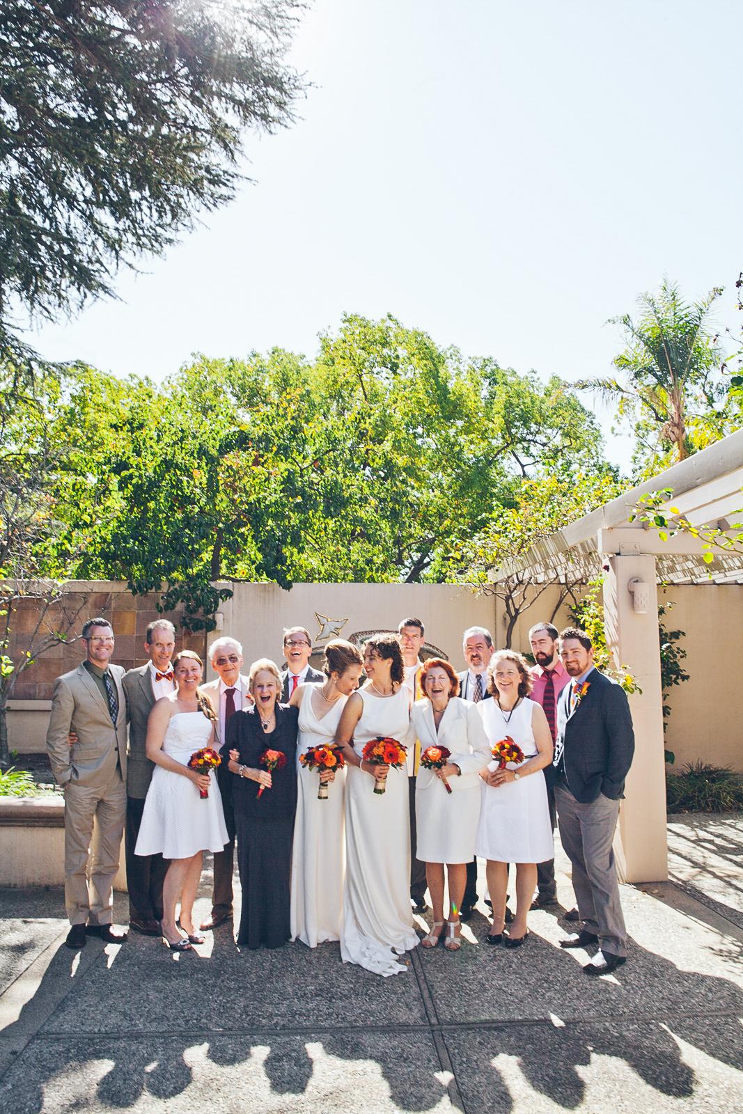 Riverside_ca_wedding_photography_marguerite_carolyn_ebony_siovhan_bokeh_photography_40.jpg