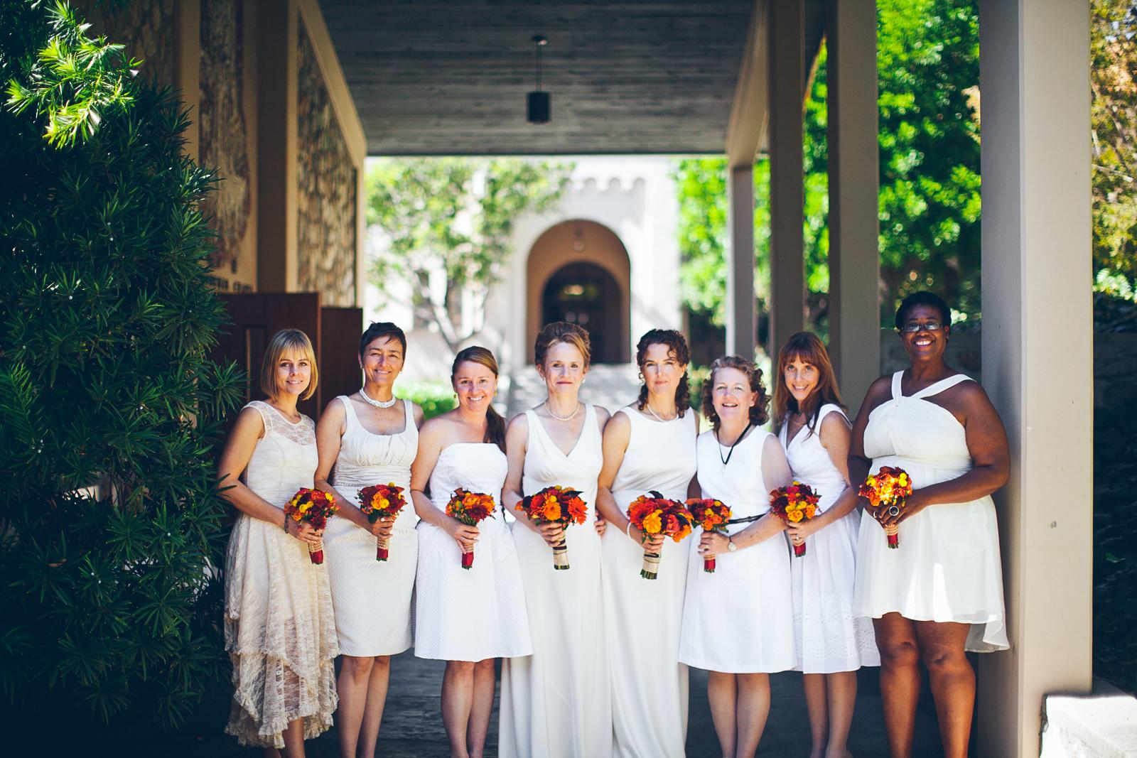Riverside_ca_wedding_photography_marguerite_carolyn_ebony_siovhan_bokeh_photography_42.jpg