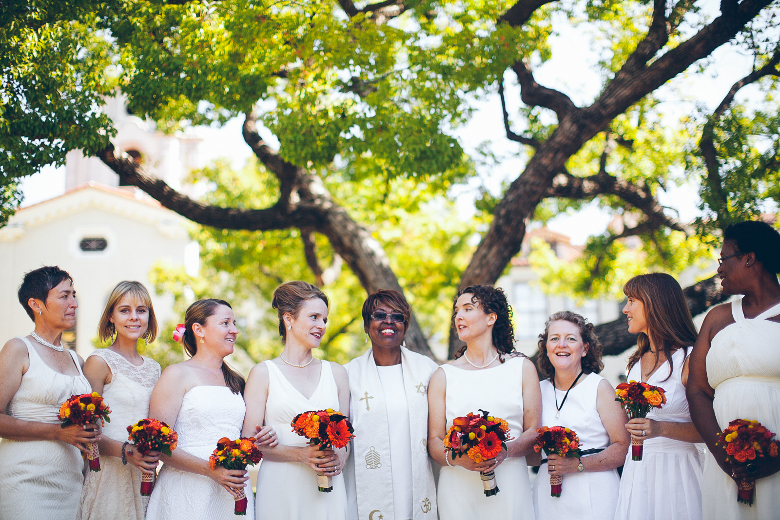 Riverside_ca_wedding_photography_marguerite_carolyn_ebony_siovhan_bokeh_photography_43.jpg