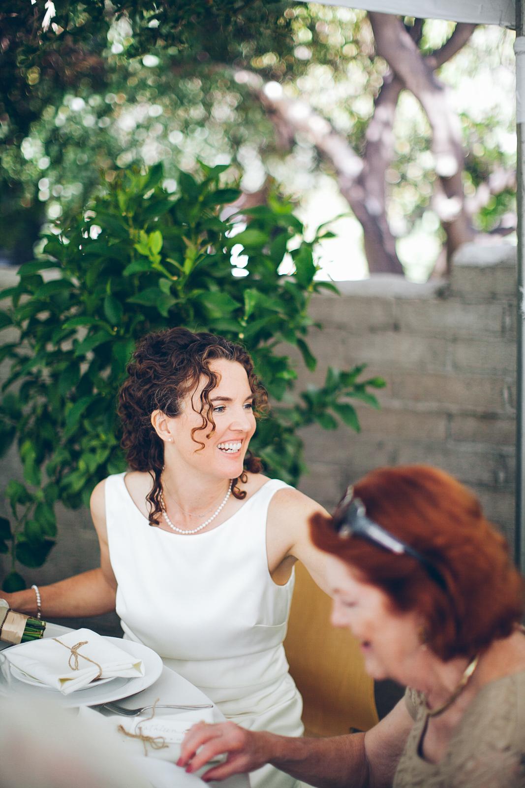 Riverside_ca_wedding_photography_marguerite_carolyn_ebony_siovhan_bokeh_photography_47.jpg