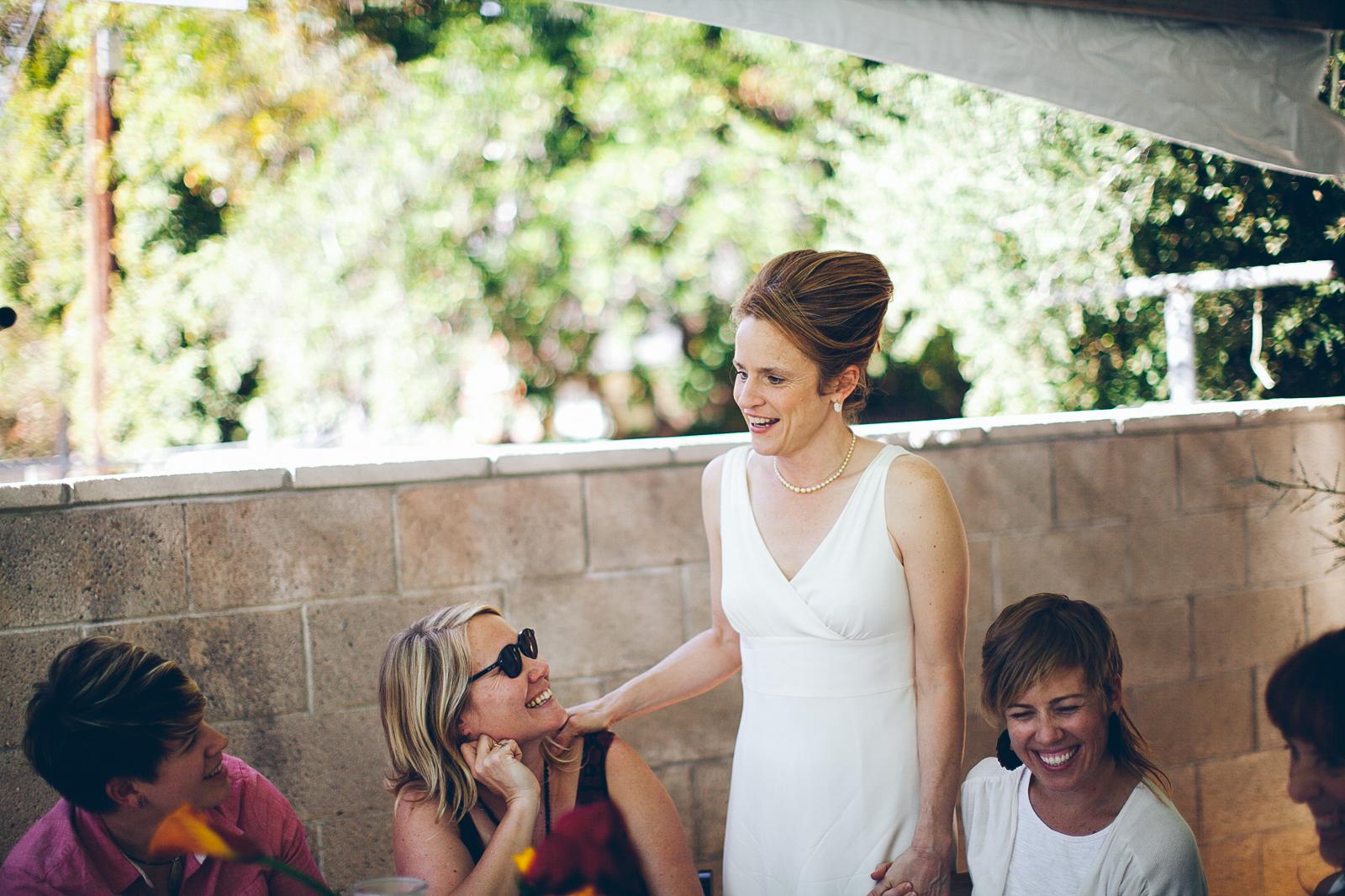 Riverside_ca_wedding_photography_marguerite_carolyn_ebony_siovhan_bokeh_photography_51.jpg
