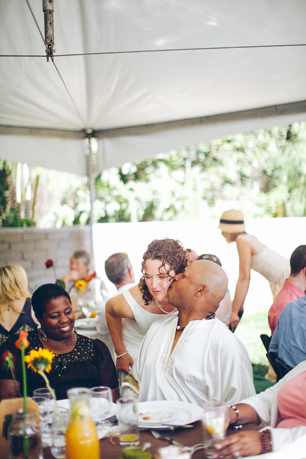Riverside_ca_wedding_photography_marguerite_carolyn_ebony_siovhan_bokeh_photography_52.jpg