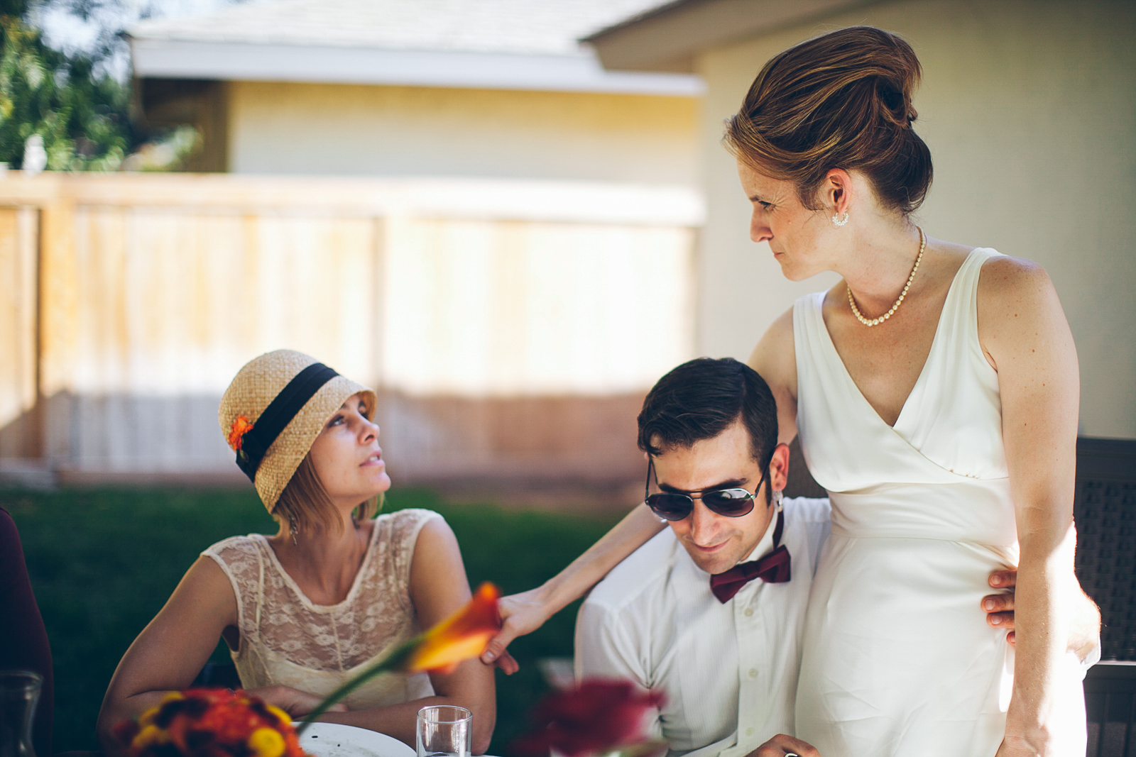 Riverside_ca_wedding_photography_marguerite_carolyn_ebony_siovhan_bokeh_photography_55.jpg