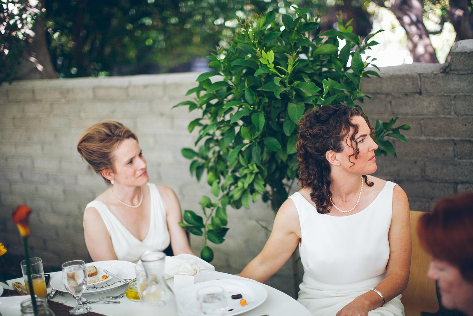 Riverside_ca_wedding_photography_marguerite_carolyn_ebony_siovhan_bokeh_photography_54.jpg