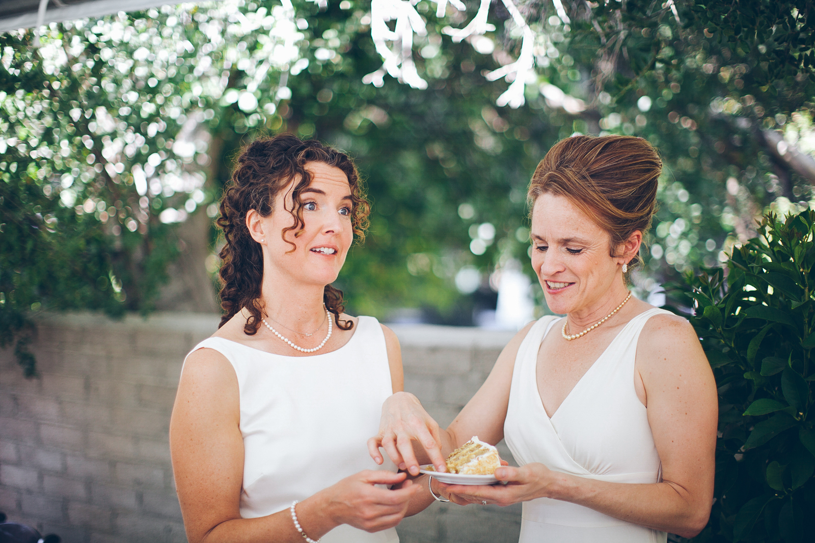 Riverside_ca_wedding_photography_marguerite_carolyn_ebony_siovhan_bokeh_photography_58.jpg