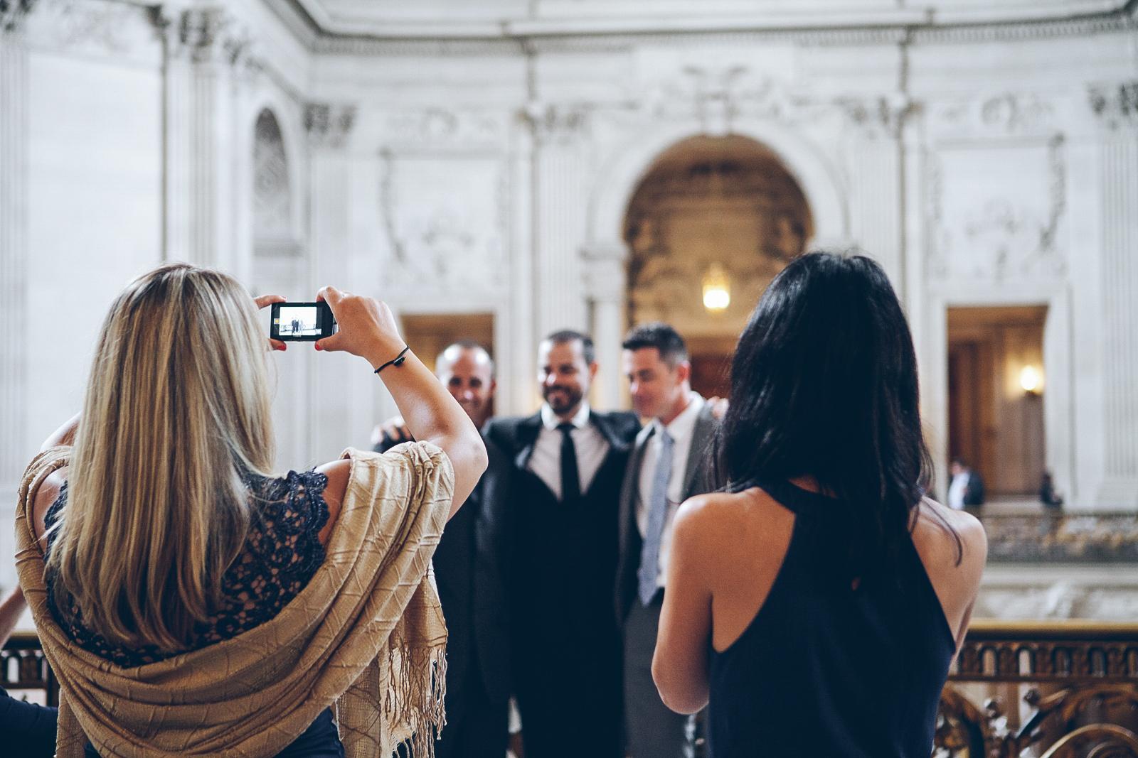 San_francisco_city_hall_wedding_photography_meegan_travis_ebony_siovhan_bokeh_photography_04.jpg