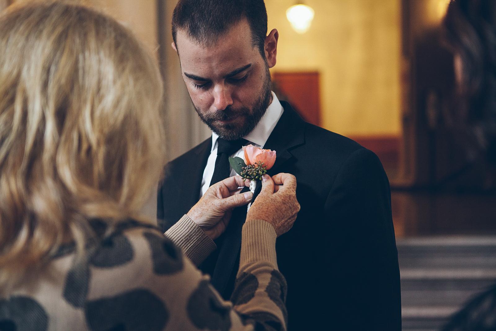 San_francisco_city_hall_wedding_photography_meegan_travis_ebony_siovhan_bokeh_photography_06.jpg