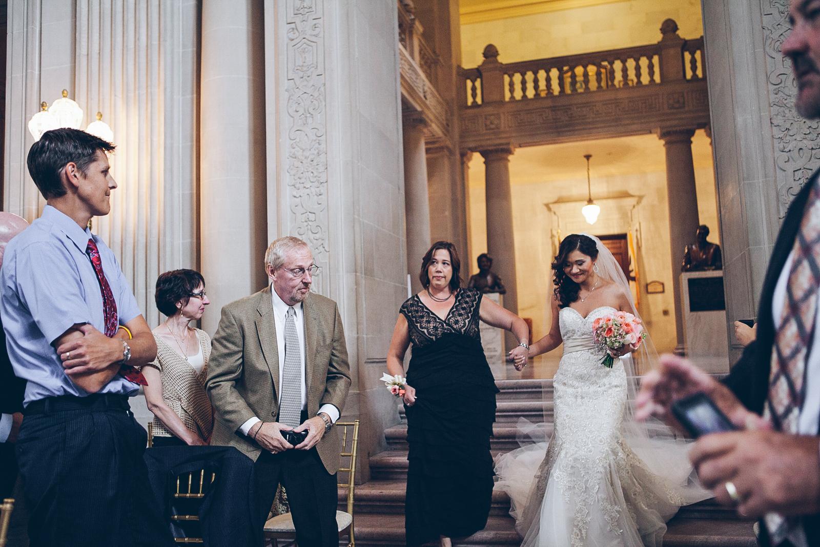 San_francisco_city_hall_wedding_photography_meegan_travis_ebony_siovhan_bokeh_photography_09.jpg