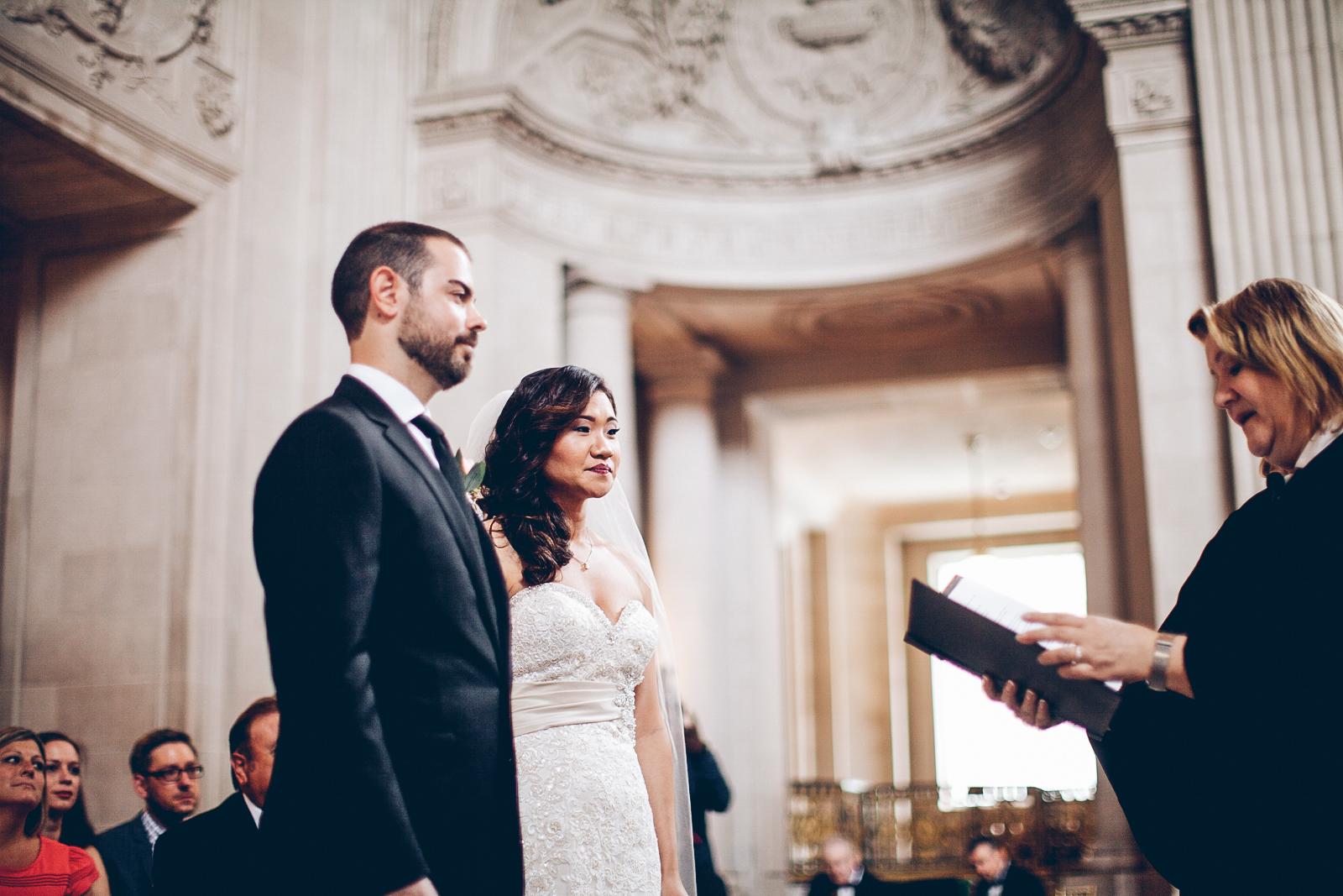San_francisco_city_hall_wedding_photography_meegan_travis_ebony_siovhan_bokeh_photography_14.jpg