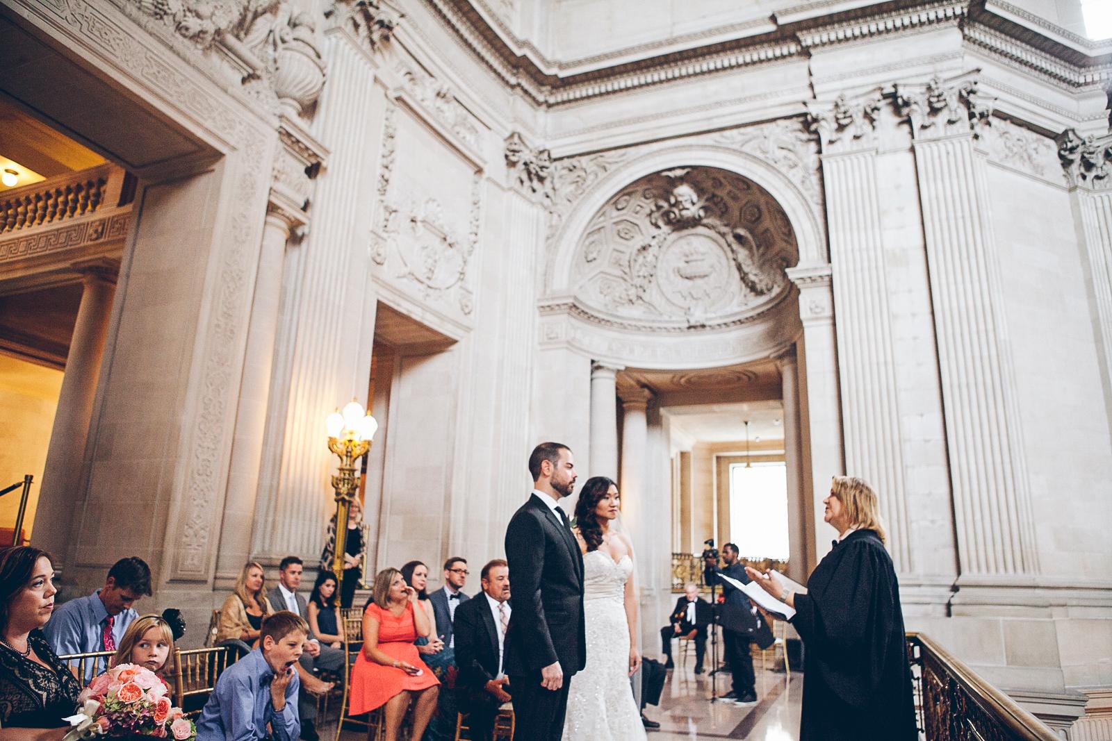 San_francisco_city_hall_wedding_photography_meegan_travis_ebony_siovhan_bokeh_photography_17.jpg
