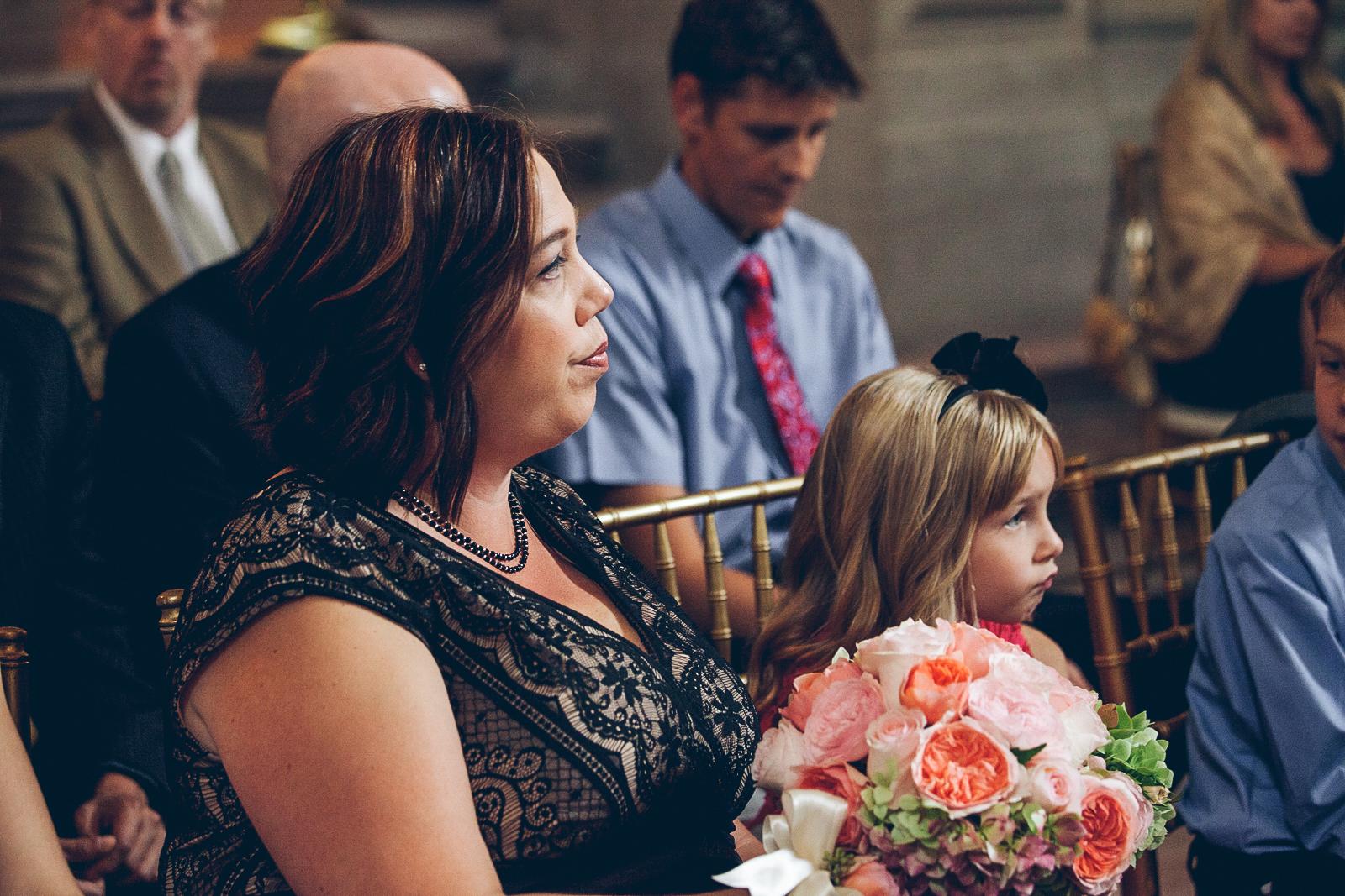 San_francisco_city_hall_wedding_photography_meegan_travis_ebony_siovhan_bokeh_photography_16.jpg