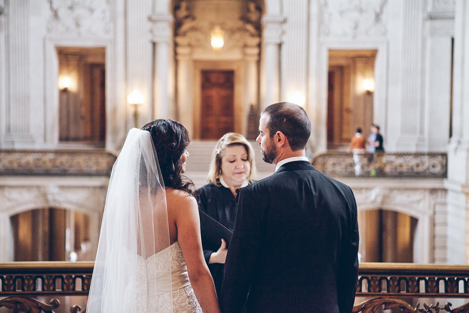 San_francisco_city_hall_wedding_photography_meegan_travis_ebony_siovhan_bokeh_photography_18.jpg