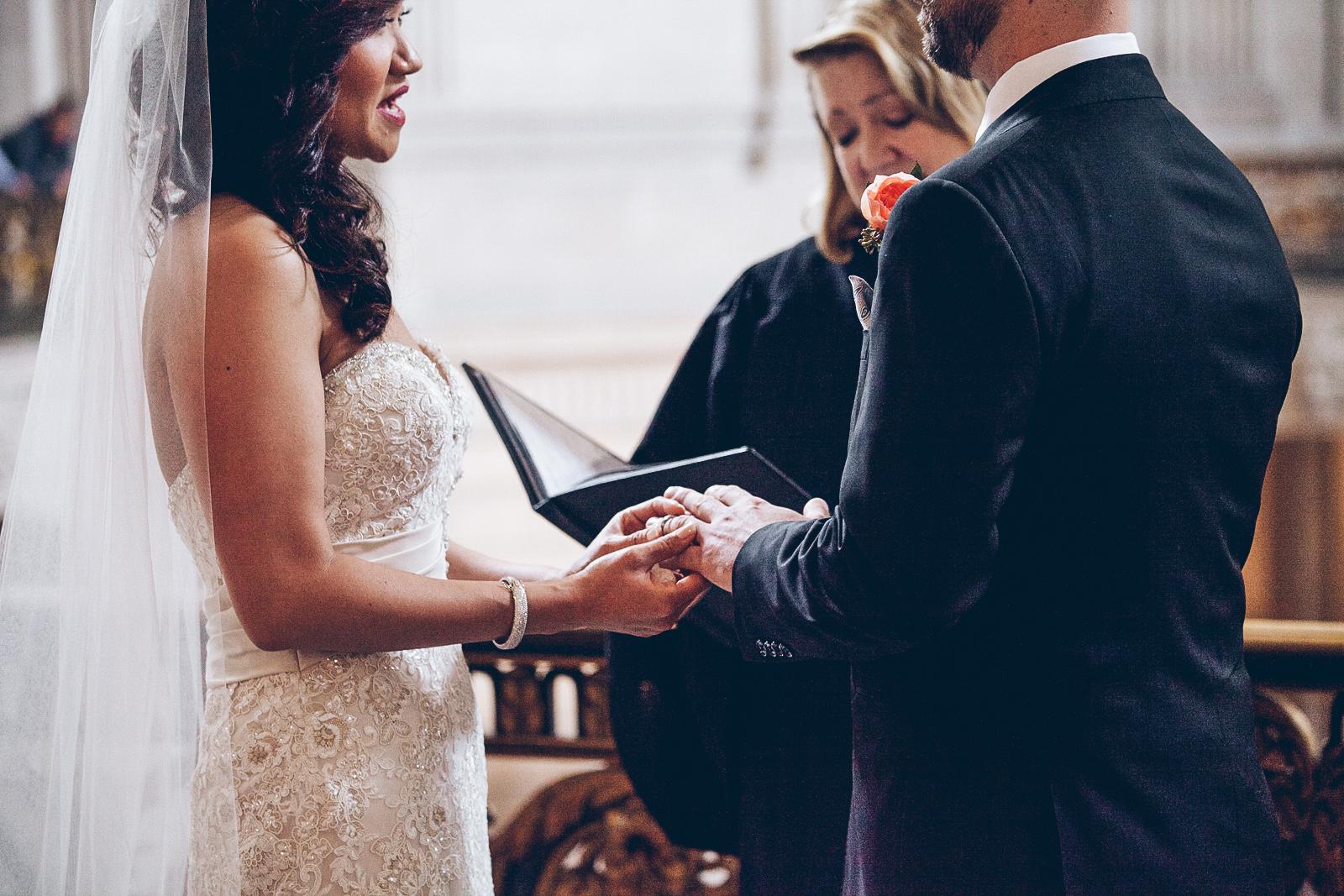San_francisco_city_hall_wedding_photography_meegan_travis_ebony_siovhan_bokeh_photography_20.jpg